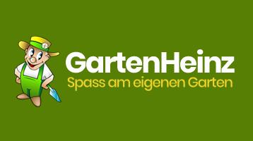 GartenHeinz